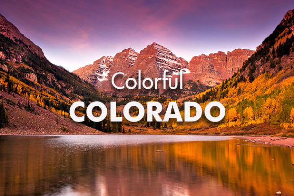 Colorful-Colorado_739x420px