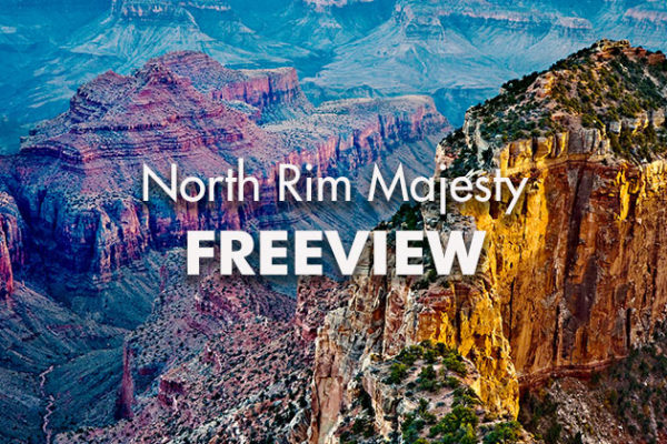 North-Rim-Majesty-Freeview_739x420px