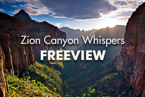 Zion-Canyon-Whispers-Freeview_739x420px