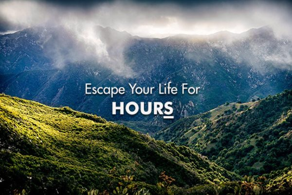 escape-your-life-for-an-hour