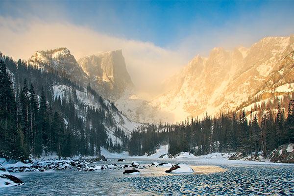 Colorado_0204