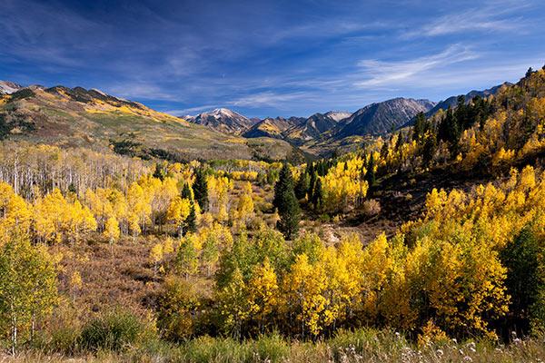 Colorado_3041