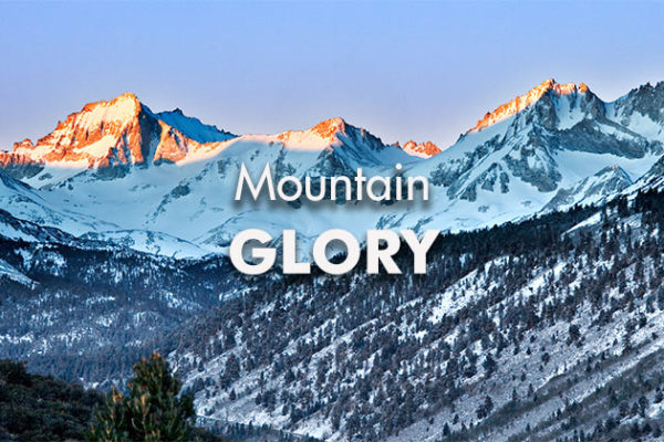 Mountain_Glory_739x420px