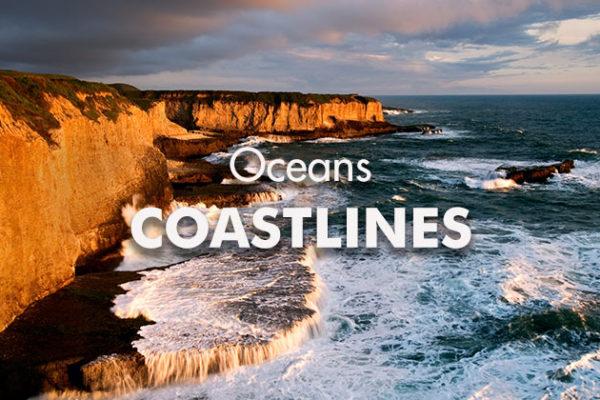 Oceans_Coastlines_739x420px