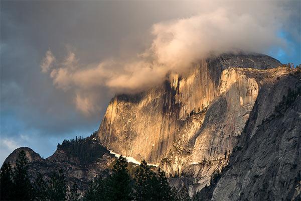 Yosemite_3226