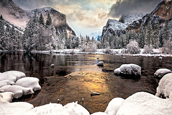 Yosemite_8679