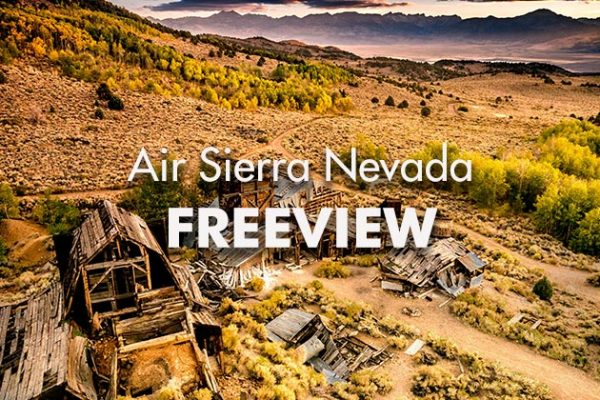 Air-Sierra-Nevada-Freeview_739x420px