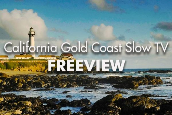 California-Coast-Slow-TV1-Freeview_739x420px