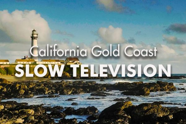 California-Coast-Slow-TV1_739x420px