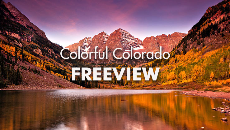 Colorful-Colorado-Freeview_739x420px