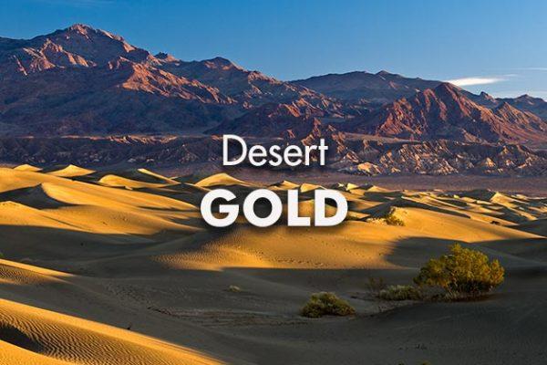 Desert-Gold_739x420px