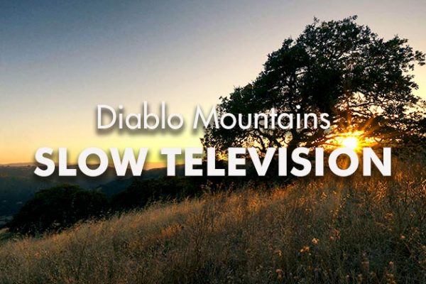 Diablo-Mountains-Slow-TV1_739x420px