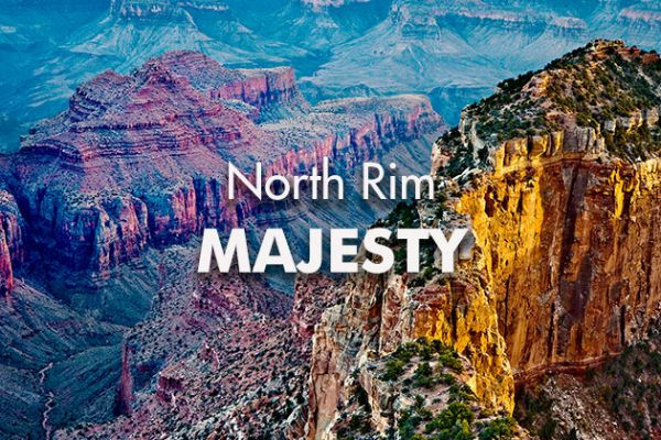 North-Rim-Majesty_739x420px