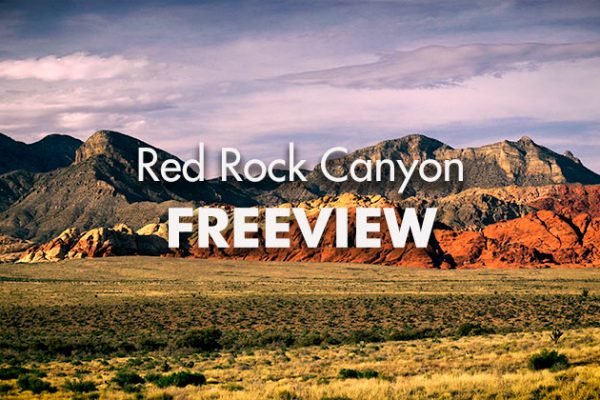 Red-Rock-Canyon-Freeview2_739x420px