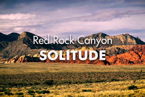 Red-Rock-Canyon_739x420px