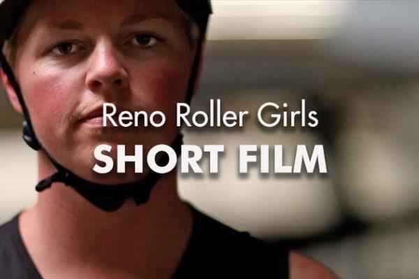 Reno-Roller-Girls_739x420px