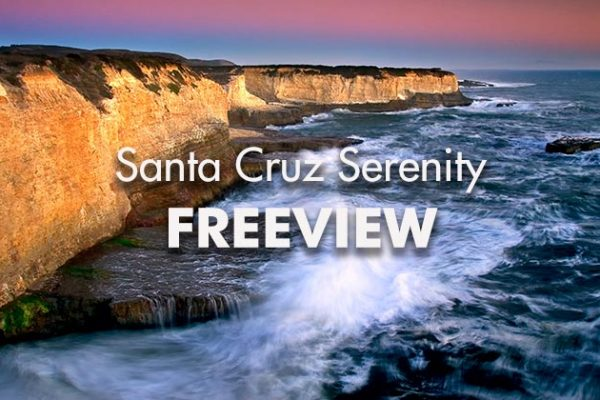 Santa-Cruz-Serenity-Freeview_739x420px