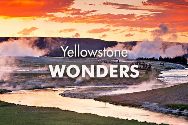 Yellowstone-Wonders_739x420px