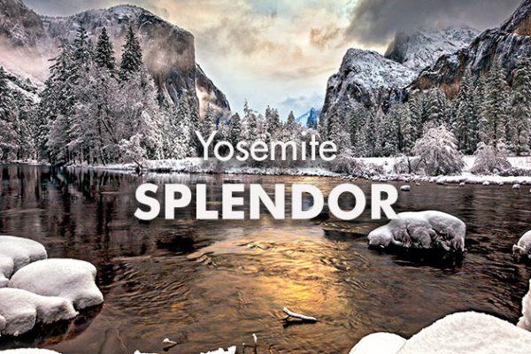 Yosemite-Splendor_739x420px