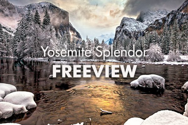 /Yosemite-Splendor_Freeview2-739x420px