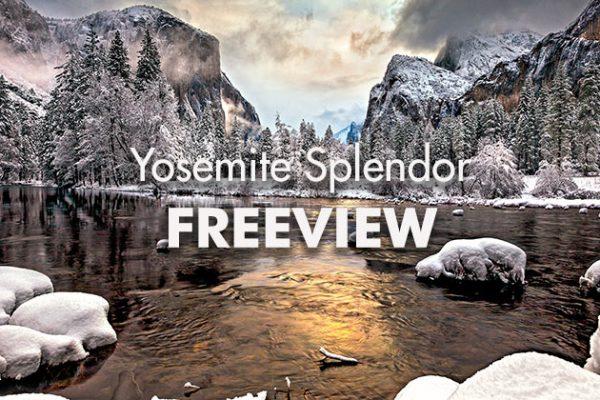 Yosemite-Splendor_Freeview2-739x420px