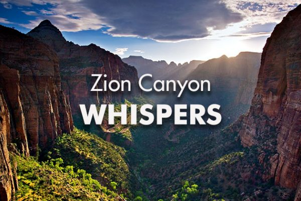 Zion-Canyon-Whispers_739x420px