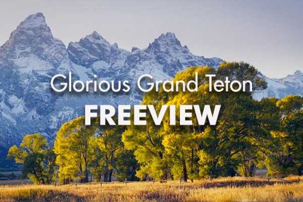 /Glorious-Grand-Teton-Freeview_739x420px