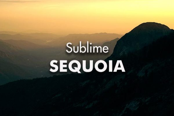 Sublime-Sequoia_739x420px