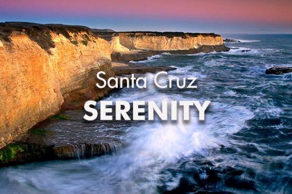 Santa-Cruz-Serenity-Film_739x420px