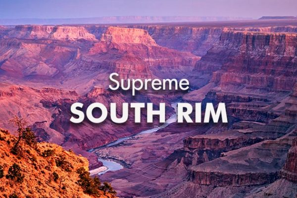 Supreme-South-Rim_739x420px