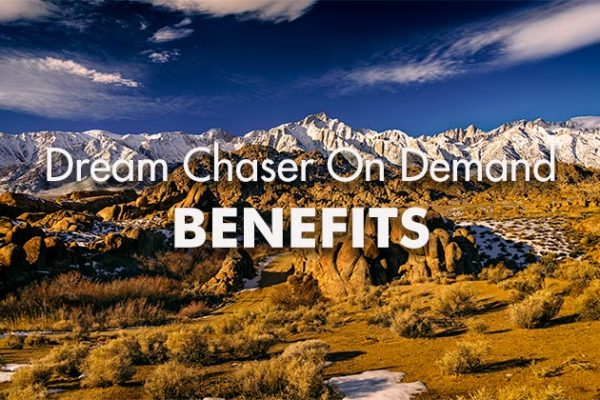 https://dreamchaserondemand.com/wp-content/uploads/2019/05/Dream-Chaser-On-Demand-Benefit
