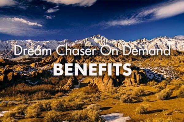 Dream-Chaser-On-Demand-Benefits2_739x420px