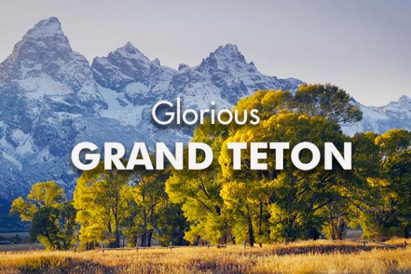 Glorious-Grand-Teton-Film_739x420px