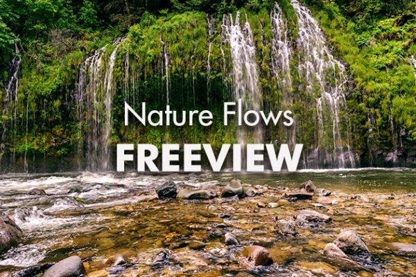 Nature-Flows-Freeview_739x420px