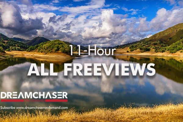 11-Hour-All-Freeviews-Logo_739x420px