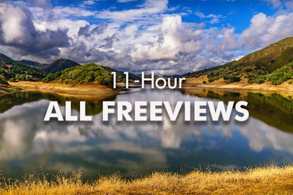 11-Hour-All-Freeviews_739x420px