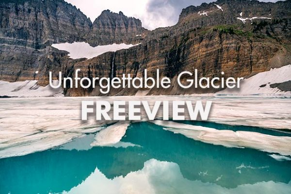 Unforgettable-Glacier-FreeView_739x420px