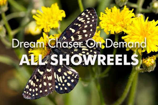 Dream-Chaser-On-Demand-All-Showreels_739x420px