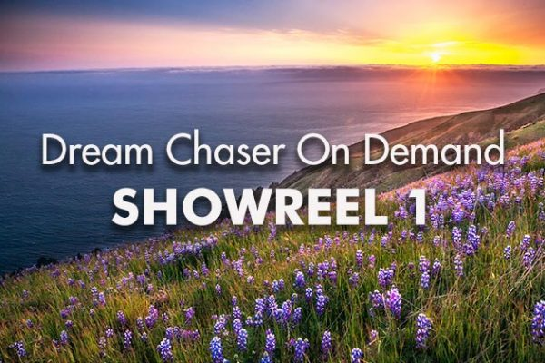 Dream-Chaser-On-Demand-Showreel1_739x420px