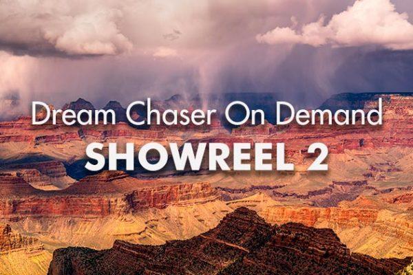 Dream-Chaser-On-Demand-Showreel2_739x420px