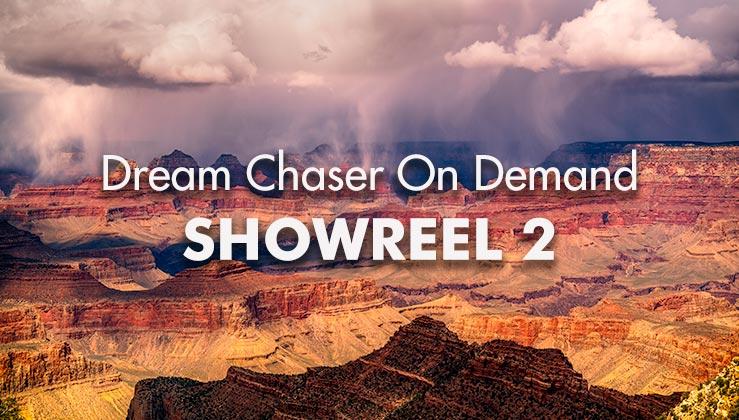 Dream-Chaser-On-Demand-Showreel2_739x420px-1