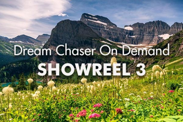 Dream-Chaser-On-Demand-Showreel3_739x420px