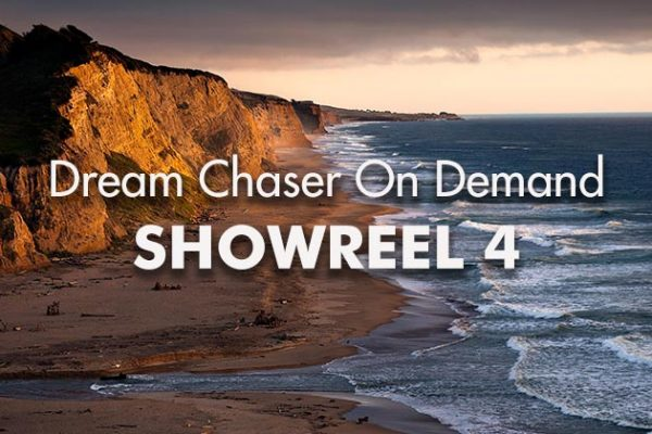 Dream-Chaser-On-Demand-Showreel4_739x420px