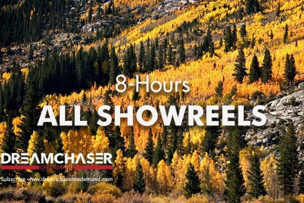 8-Hour-All-Showreels1_739x420px