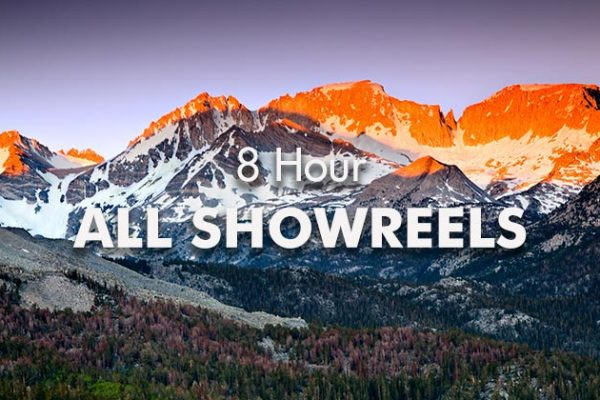 8-Hour-All-Showreels_739x420px