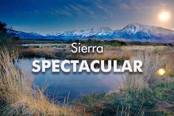 Sierra-Spectacular-Film2_739x420px
