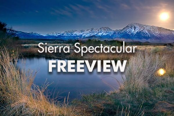 /Sierra-Spectacular-Freeview1_739x420px