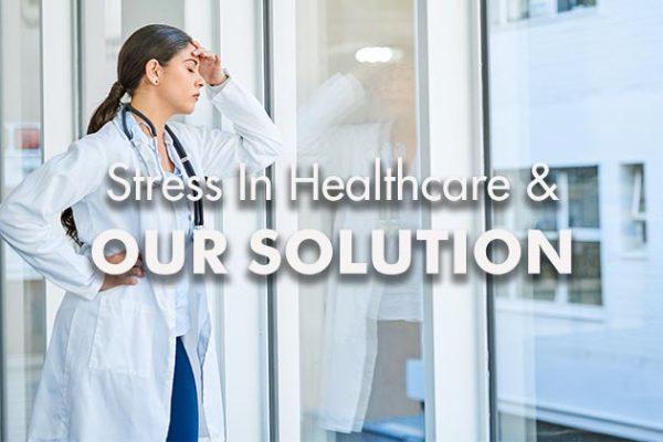 Stress-Healthcare1_739x420px