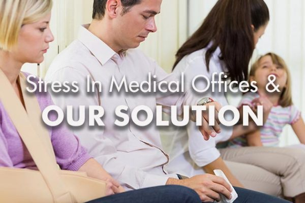 Stress-Medical-Office1_739x420px