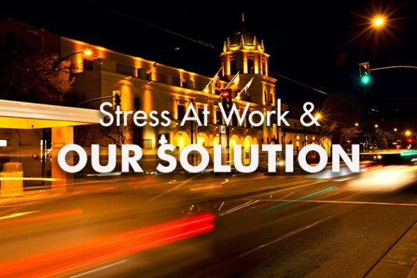 Stress-Work1_739x420px